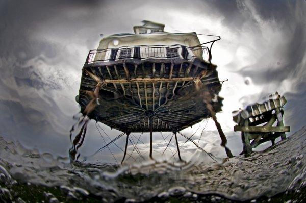 Al Com Mobile >> Middle Bay Lighthouse 2011, Mobile, AL